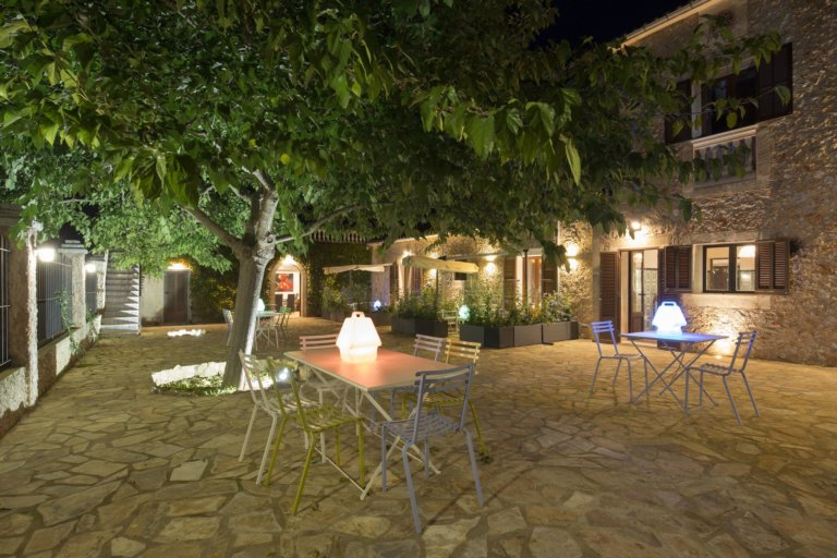 Charming Country Hotel EsPouet
